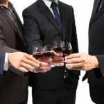 MBA Tips: How to Prepare for Networking Events
