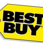 Three Ways to Save Best Buy