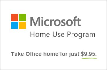 download program microsoft office 2014