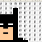Why You Should Be Cautious About Using Excel's IFERROR Formula