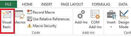 Excel Tab Inventory Macro 00