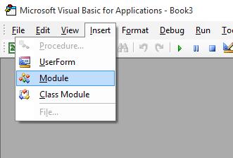 Excel Tab Inventory Macro 02