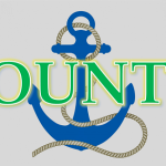 Anchored COUNTIF 00