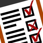 Excel Checkmark 01